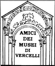 logo-admdv