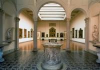 """Conferenza """"Le Arti Sorelle"""" nelle collezioni del Museo Borgogna (Ven. 15/05/15 ore 21)"""