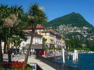 Gita-Lugano-2