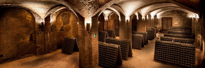 canelli-cantine
