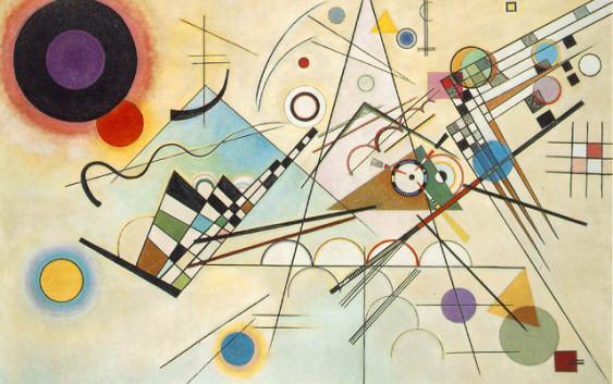"""Conferenza """"La musica nella pittura""""Ven. 20/11/2015 – ore 21"""