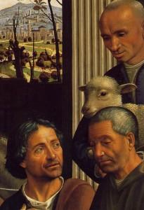 Domenico_ghirlandaio,_adorazione_dei_pastori_di_santa_trinita_02
