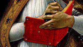 """Conferenza """"Le parole del Papa, da Gregorio VII a Francesco"""" a cura del Prof. Alessandro Barbero – Ven. 18 novembre 2016 – Ore 21"""
