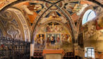 Gita a Bastia di Mondovì e Pranzo Sociale30 ottobre 2016