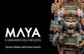 """Visita alla mostra """"I MAYA: Il linguaggio della bellezza"""" a VeronaDomenica 19/02/2017"""