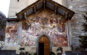 Visita e Pranzo Sociale ad Alagna e Riva Valdobbia in Val Grande – 22 ottobre 2017