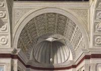 """Conferenza """"Dentro Brera, oltre Brera"""" a cura del dott. Massimo d'Antico Venerdì 21/09/2018 – ore 21"""