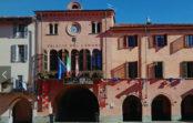 Gita e Pranzo Sociale ad Alba (Cuneo)  Domenica 21 ottobre 2018