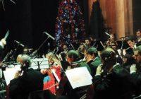 Camerata Ducale: Concerto di San Silvestro Lunedì 31 dicembre 2018 ore 19:30