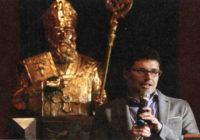 """Conferenza """"Quando gli errori hanno le gambe lunghe e viaggiano per secoli"""" a cura del dott. Timoty Leonardi Venerdì 29/03/2019 ore 21"""