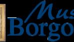 Museo Borgogna: L'Arte si fa sentire (Appuntamenti maggio 2019)