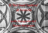 """Mostra """"Il Bel Sant'Andrea"""" di Vercelli nelle fotografie del Museo Borgogna"""