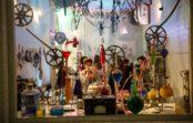 Visita del Museo del Cinema a Torino Domenica 19 maggio 2019