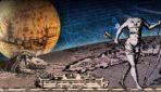 Fondazione Tesoro del Duomo Vercelli: Dalla terra al cielo: geografia, astronomia e fantasia Sabato 11 maggio 2019 – ore15:30
