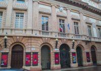 """""""Il Museo del Teatro Civico di Vercelli: un'emozione vercellese"""", conferenza a cura della dott.ssa Giuseppina Greci Giovedì 6 giugno 2019 – ore 21"""