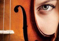 Ducale LAB: 6 Concerti Aperitivo