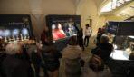 Cammini devozionali a Vercelli tra arte e tradizione, 12 ottobre 2019 al Museo del Tesoro del Duomo di Vercelli
