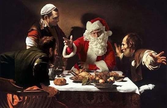 Scambio Auguri Di Natale.Buon Natale 2019 Brindisi E Scambio Di Auguri Presso La Nostra Sede Mercoledi 18 12 2018 Ore 16 30 19 30 Amici Dei Musei Di Vercelli Odv