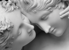 """Gita e visita guidata a Milano: CANOVA & THORVALDSEN: """"La nascita della scultura moderna"""" – domenica 8 marzo 2020"""