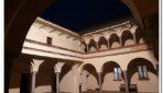 """Museo Leone: """"Vercelli, fatti e avvenimenti del XX secolo"""" – sabato 10 ottobre 2020 – ore 17"""