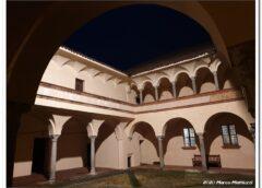 """Visita guidata: """"Strade, pellegrini e luoghi sacri dall'antichità al contemporaneo"""""""